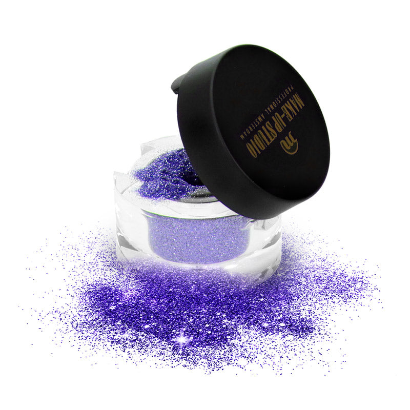 Glimmer Effects - Make Up Pro Store