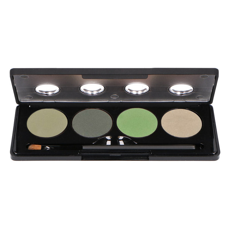 Eye Collection - Make Up Pro Store