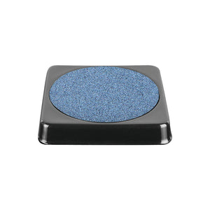 Eyeshadow Super Frost Refill - Make Up Pro Store