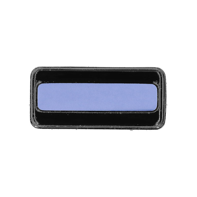 Eyeshadow Rectangular (Type A) Refill - Make Up Pro Store