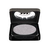 Eyeshadow Super Frost - Make Up Pro Store