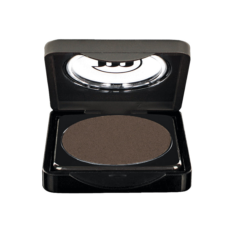 Eyeshadow Super Frost