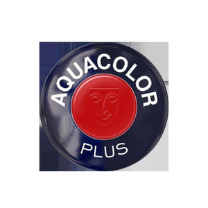 Kryolan Aquacolor Plus