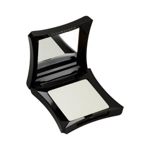 Pressed Powder - Make Up Pro Store
