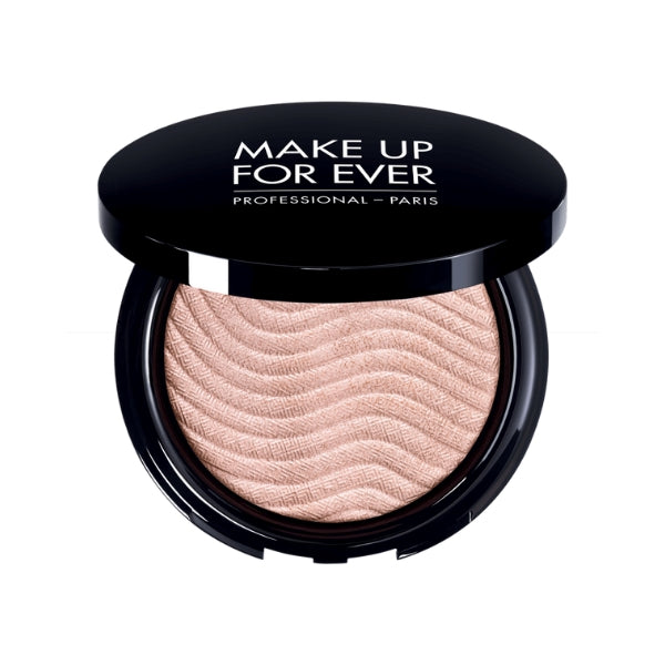 Pro Light Fusion - Undectable Luminizer