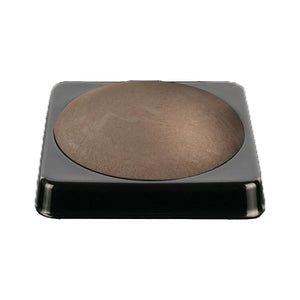 BROW POWDER REFILL