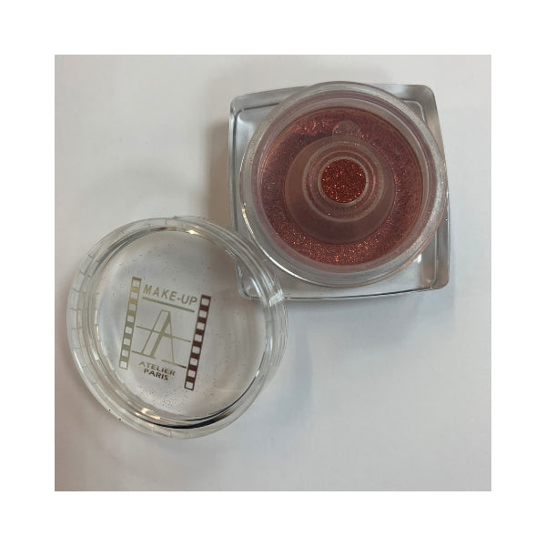 Star Light Powder - Make Up Pro Store