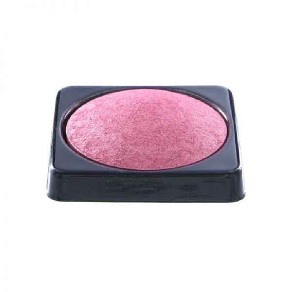 Blusher Lumiere Refill - Make Up Pro Store