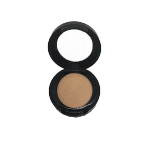 Poudre Pressee Eyeshadow