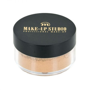 Translucent Powder 20g - Make Up Pro Store