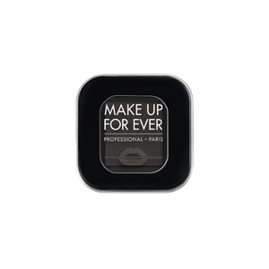 Refillable Make Up System- XS
