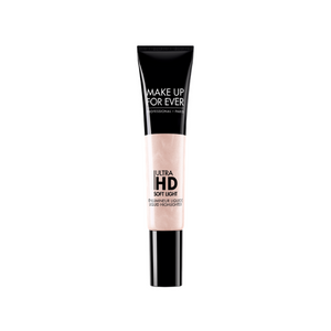 Ultra HD Soft Light - Liquid Highlighter