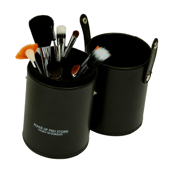 Brush Tube (Brush Holder)