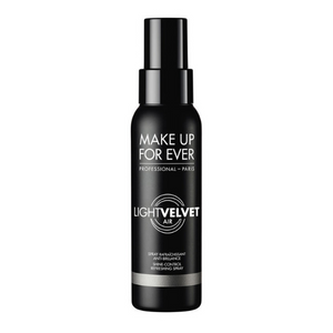 Light Velvet Air Spray