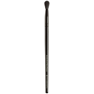 EYESHADOW BLENDING BRUSH IL185