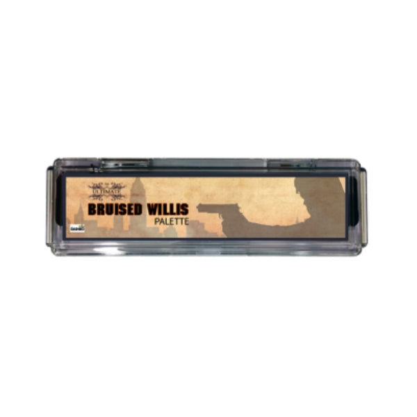 Dashbo Ultimate Special Edition Palettes - Make Up Pro Store