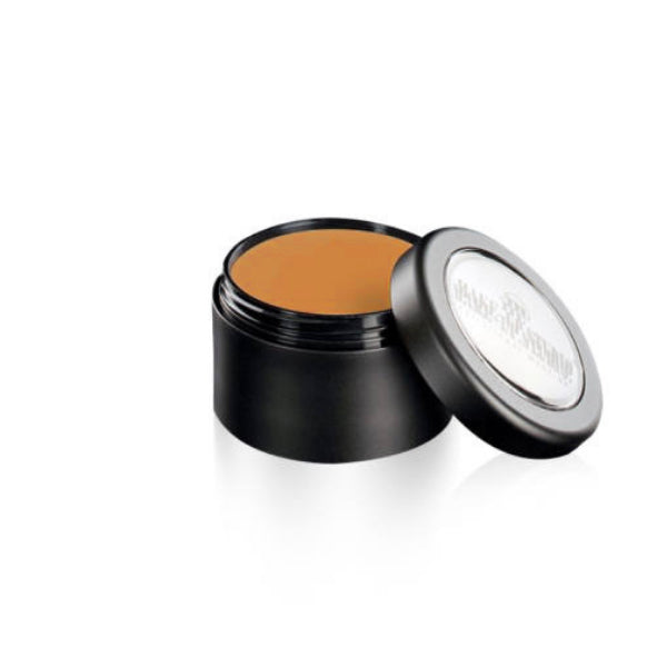 Face It Cream Foundation - Make Up Pro Store