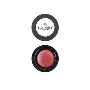 Eyeshadow Lumiere - Make Up Pro Store