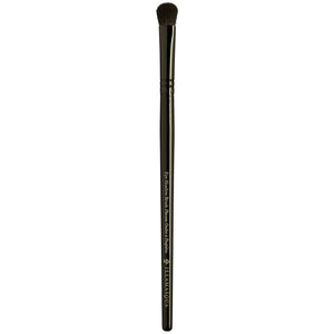 Eye Shadow Brush IL150 - Make Up Pro Store