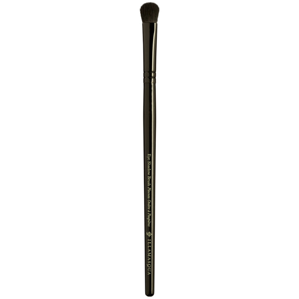 EYESHADOW BRUSH IL150
