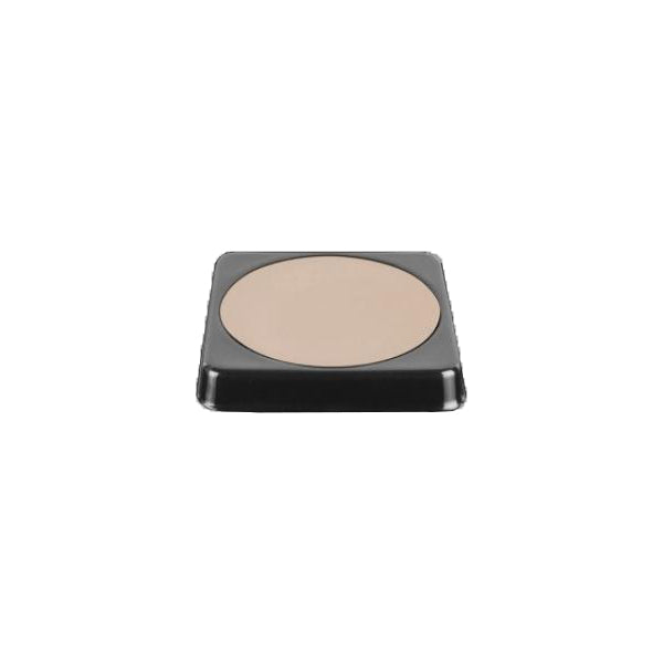 Face It Cream Foundation Refill
