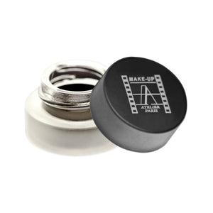 Waterproof Gel Eyeliner - Make Up Pro Store