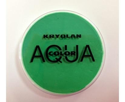 Kryolan Aquacolor 15ml