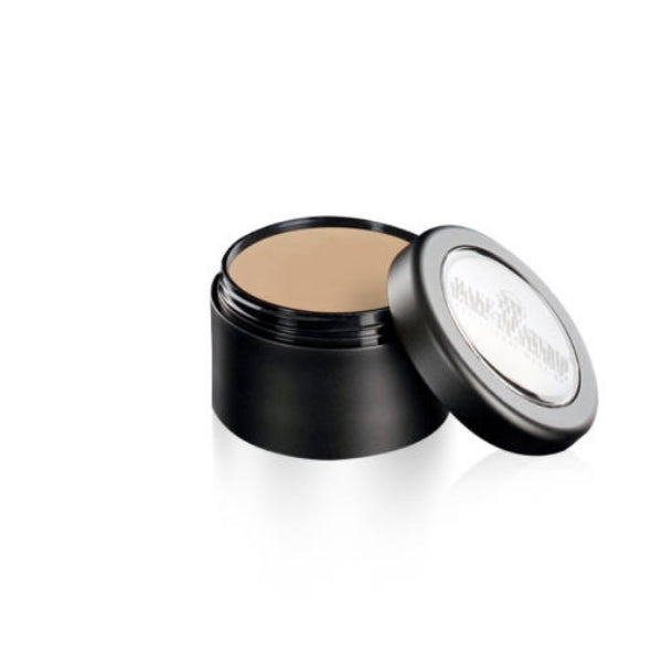 Face It Cream Foundation