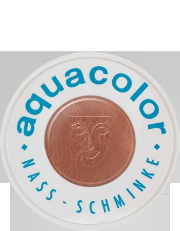 Kryolan Aquacolor Metallic 30ml