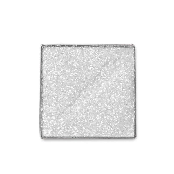 Infinite Crystal Eyeshadow Refill