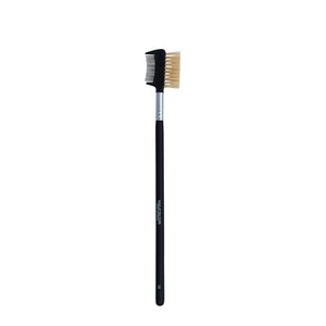 No.13 PRO Eyebrow Comb Brush - Make Up Pro Store