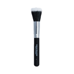 No.1 PRO Large Foundation Brush - Make Up Pro Store