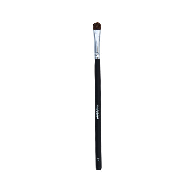 No.20 PRO Mini Detail Flat Brush