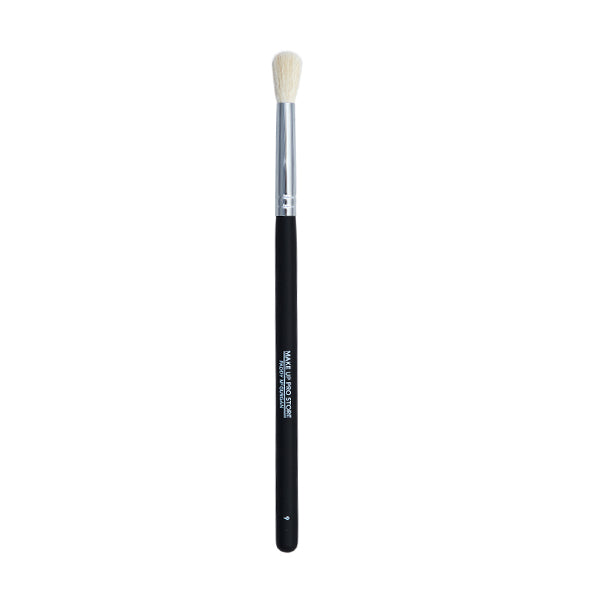 No.9 PRO White Blending Brush - Make Up Pro Store