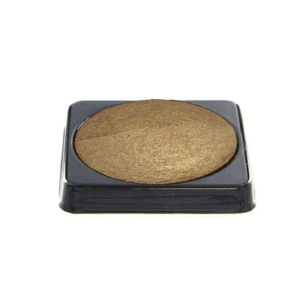 Eyeshadow Lumiere Refill - Make Up Pro Store