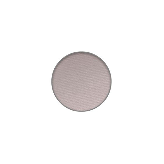 Eyeshadow Refill PL - Pastel Refill - Make Up Pro Store