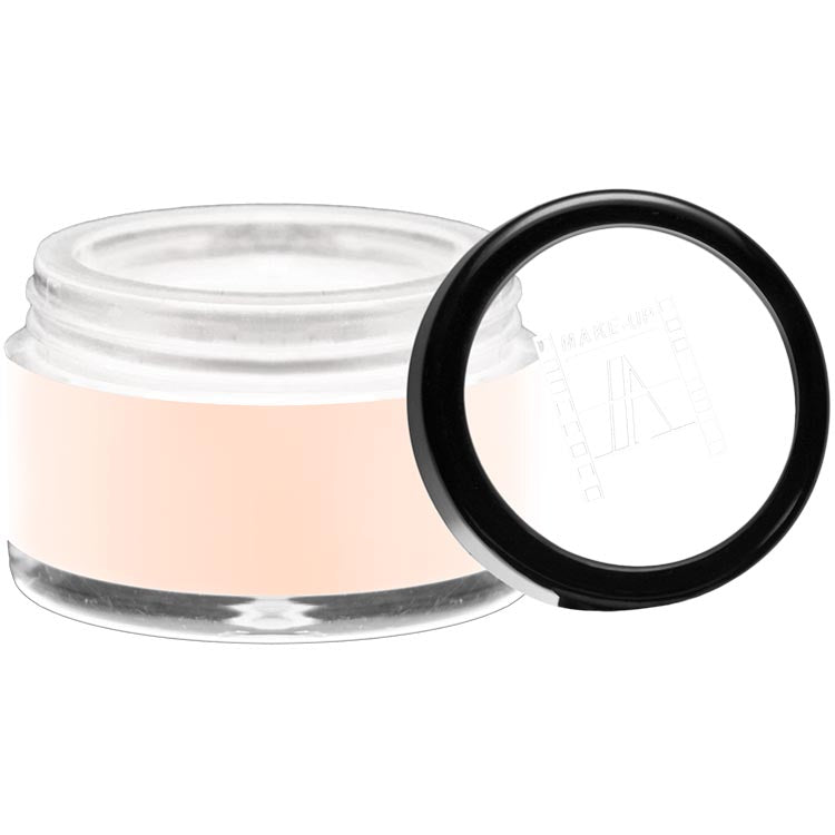 Translucent Powder Large