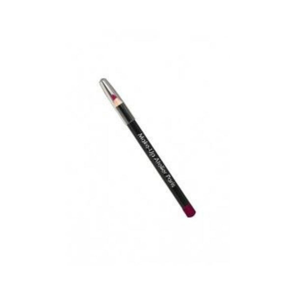 Lip Liner Pencil - Make Up Pro Store