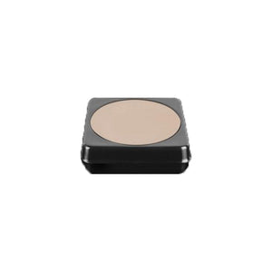 Concealer in a box refill