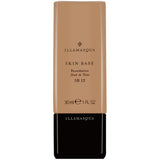 12 Skin Base Foundation