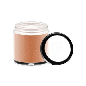 Shiny Loose Highlighting Powder