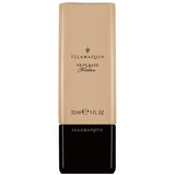 04 Skin Base Foundation
