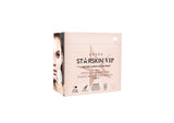 7 Second Luxury All Day Mask 18 Pack