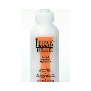 Telesis IPM-Gel 2oz - Make Up Pro Store