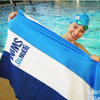 Why Your Swimmer Needs a Microfiber Towel