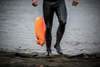 5 Open Water Swimming Mistakes That are Holding You Back