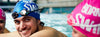 How to Choose the Right Swim Cap
