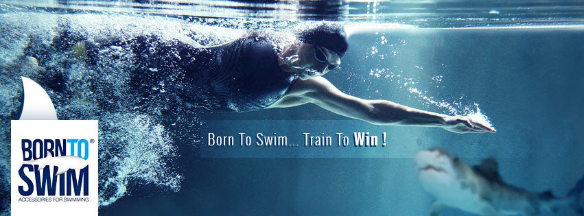 Swim Freestyle Tips
