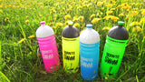 Sport Water Bottle 24oz (0.7l)