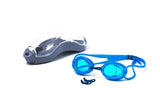 Adult Freedom Swim Goggles
